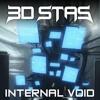 3D Stas - Internal Void (Demo)