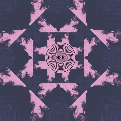 Flume - Insane X Holdin On (ASTC Bedroom Edit)