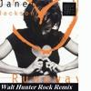 Janet Jackson Runaway Rock Remix