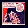 MF Doom Flip (prod. By Sycho Sid)