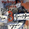 Pirate Jenny - Inspired by The Threepenny Opera, ft. Gisela May