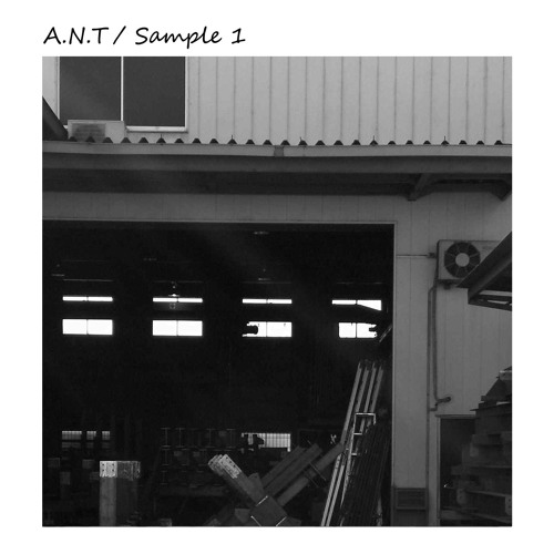 A.N.T. 0 CM(20160208)