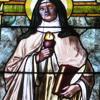 The School Of Carmel-Presentation on St. Teresa of Avila's Meditation on the Song of Songs