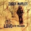 Ziggy Marley-A Lifetime