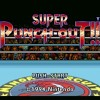 Super Punch - Out!! (SNES) Major Circuit