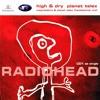 Planet Telex (Radiohead Cover)