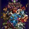 Shovel Knight OST - Strike The Earth! Plains Of Passage