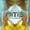 MITIS - LIVING COLOR (KRISPE REMIX) [[FREE DOWNLOAD!!!]]