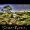 The Lord Of The Rings - Concerning Hobbits (gu100 Remix)