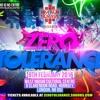 #ZeroTolerance 2016 R&B Hiphop Bashment AfroBeats mix