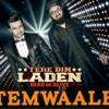 Itemwaale - TERE BIN LADEN  2