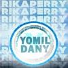 Yomil y El Dany - La Rikaperry