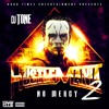 18. E Black X Young Fly X Project Pat - Live In The Kitchen