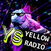Yellow Radio #7 (Deep House)