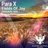 Fields Of Joy (preview)