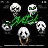 Panda Remix  Nelly Nelz, True Boy, Tripeo EL Desacatao, Diaz Mafia, Dowba Montana