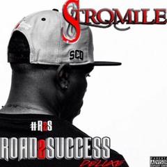 (No) Bra & Panties - Stromile (#R2SDELUXE)