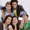 Download دنيا سمير غانم و بوي باند وعلي ربيع ـ منظره | Donia Samir Ghanem Ft. Boyband & Ali Rabie Mp3