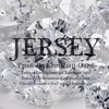 Future And Drake Jersey Instrumental Remake Prod By Christian Oard Mp3