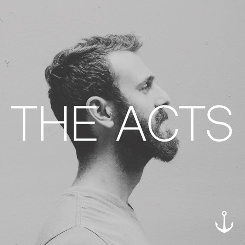 The Acts