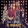 Download دنيا سمير غانم و بوي باند ـ المصالح | Donia Samir Ghanem ft. Boyband - El Masale7 Mp3