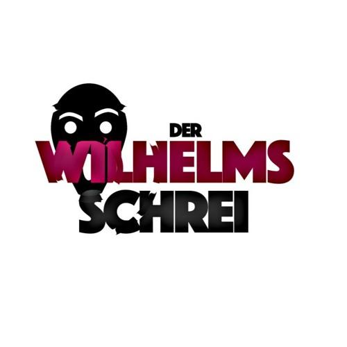Wilhelmsschrei #2: Spoiler