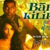Baahubali | Baha Kilikki Song | Ft Smita