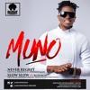 Muno - Slow Slow ft Paul Okoye (P-Square)