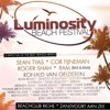 Download Leon Bolier - Live @ Luminosity Beach Festival 04.07.2009 Mp3
