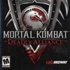 Download Character Select Screen-Mortal Kombat: Deadly Alliance (8-Bit Version) Mp3