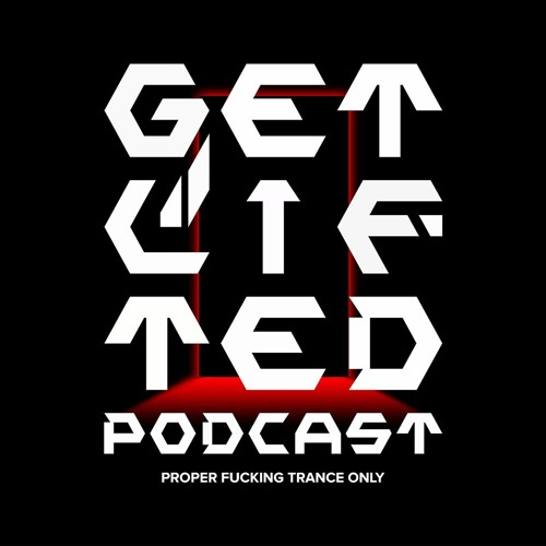 Toni Turpeinen - Get Lifted Podcast 129