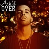 Zeaux - Ark'd Over (Drake X Ship Wrek & Zookeepers)