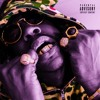 2 Chainz - Mf'n Right (Planked & Chopped) by DJ Tornio