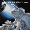 [L4M] Mauro Picotto - Iguana (Luke Selfhood Remix)