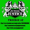 CHAMPION BASS - BUJU BANTON VS JUNGLE JUSTICE (JUNGLE BOOTLEG) (FREE DOWNLOAD VIA BUY BUTTON)