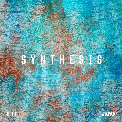 synthesist listen He listened to the soft sigh of the swirling, iridescent iron atoms maclaurin was  looking at him interestedly a queer body his toes are long.