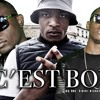 NISKA FEAT SIDIKI DIABATE & IBA ONE-CEST BON REMIX