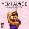 Yemi Alade Taking Over Me Ft Phyno Album Cover