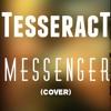 Tesseract - Messenger - [Cover] - Sumanth & Shravan *Free Download*