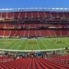 Super Bowl 50 Halftime Update