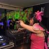 2016-02-04 Miss Nansix Djane-Set@Psy With Friends (Aus Liebe Zur Musik-Goaevents), Umdenkbar Hamburg