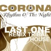 CORONA RHYTHM OF THE NIGHT REMIX TRIBAL HOUSE