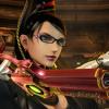 Theme Of Bayonetta - Mysterious Destiny (Instrumental) - Super Smash Bros. Wii U