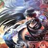 Tomorrow Is Mine (Instrumental) (Bayonetta 2) - Super Smash Bros. Wii U