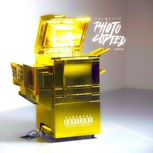 Photo Copied (Future Remix) / Prod. By Metro Boomin & Southside mp3