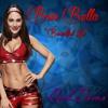 Brie Bella Beautiful Life
