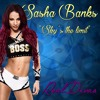Sasha Banks Theme Song 2015