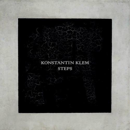 [AR_052] Konstantin Klem - Steps