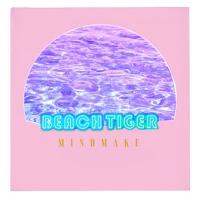 Beach Tiger - Mind Make