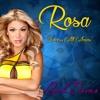 Rosa Mendes